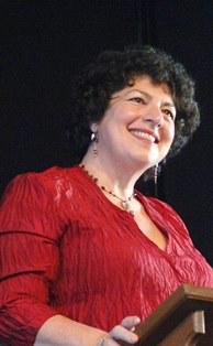 Sarah Calleja