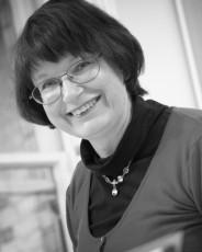 A/Professor Stella Clark