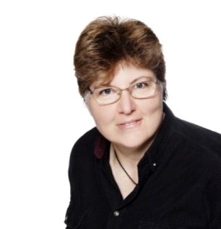 Wendy Bunston