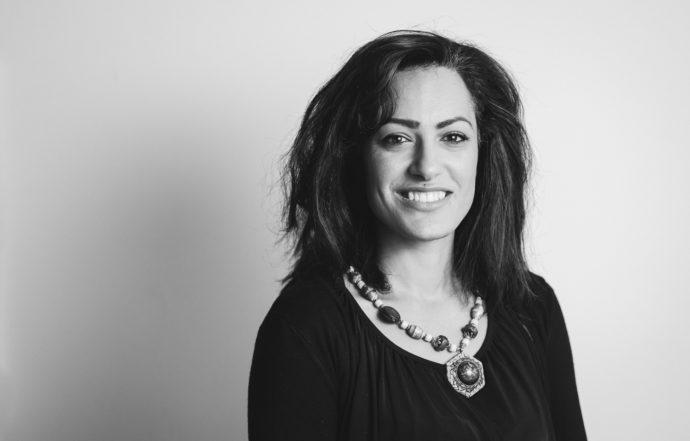 Naida Beltrame joins Victorian Women's Trust board
