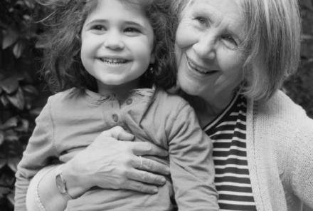 2017 Social Services Legislation Amendment (Omnibus Savings and Child Care Reform) Bill