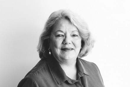 Alana Johnson