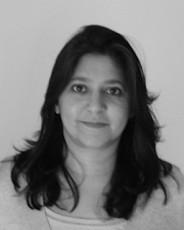Binda Gokhale