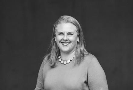 Carolyn Munckton
