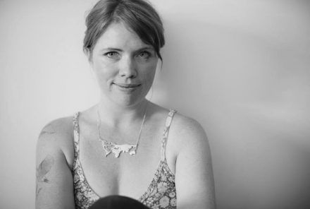 Clementine Ford in conversation with Julia Baird | Readings