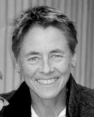 Dr Susan Hawthorne