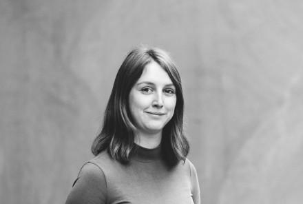 Esther Davies-Brown
