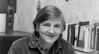 Fay Marles Equal Opportunity Sub-Fund