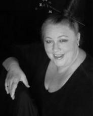 Geraldine Cox AM