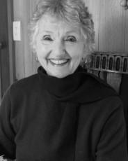 Goldie Alexander