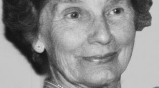 Joan Hudson Sub-Fund