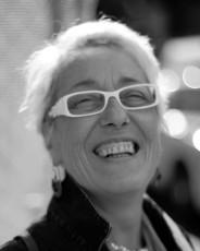 Marieke Brugman