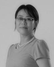 Sophia Shen