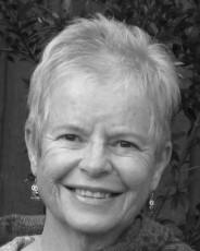 Sue Braint