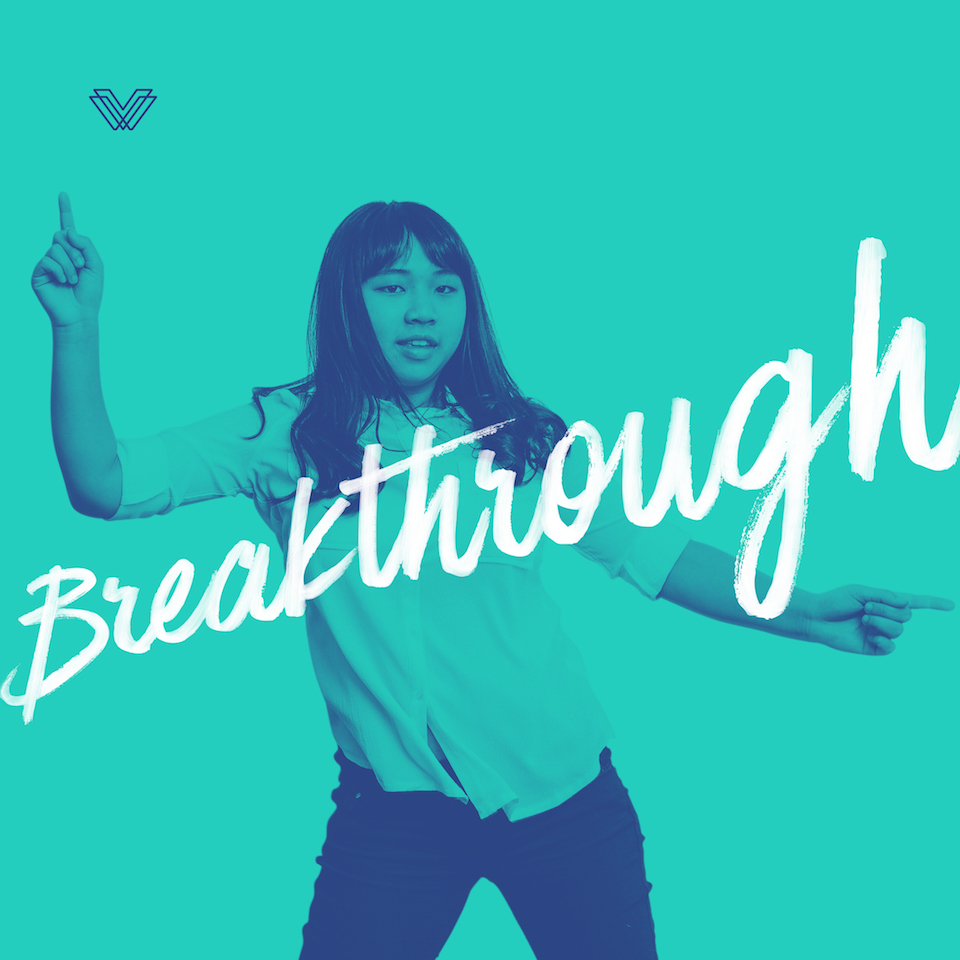 breakthrough_insta_7_tips_