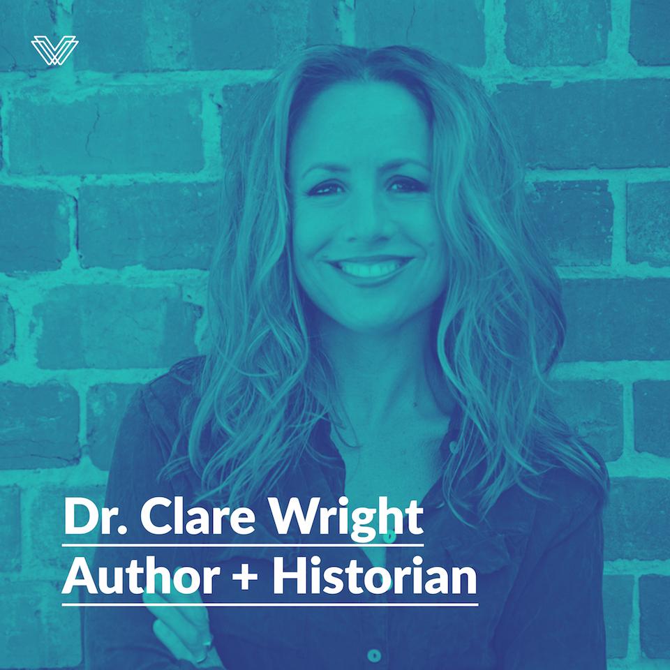 breakthrough_insta_clare_wright
