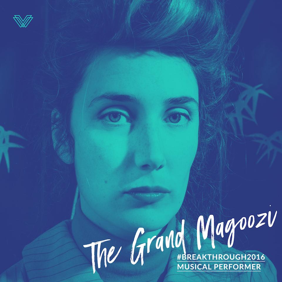 breakthrough_insta_grand_magoozi