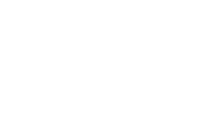 City of Melbourne