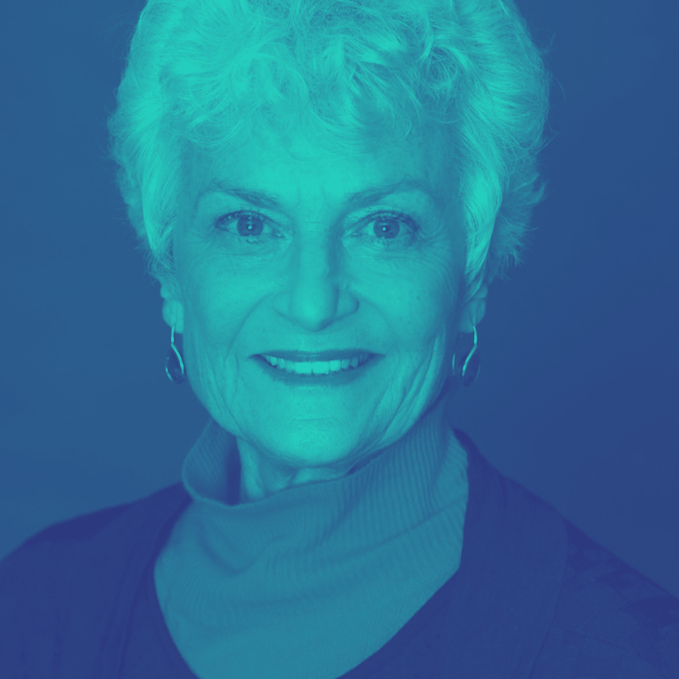 Dr. Fiona Stanley AC