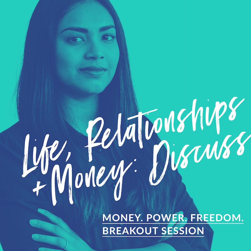 breakthrough_insta_life_money
