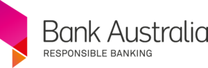 bank_australia_logo_detail