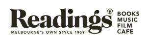 1-readings_logo