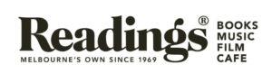 1-readings_logo