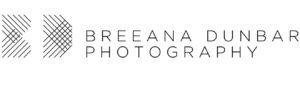 breeana-dunbar-photography-logo-inline-large-rgb-1