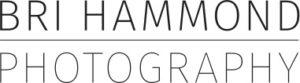 logo-bri-hammond-option2-1