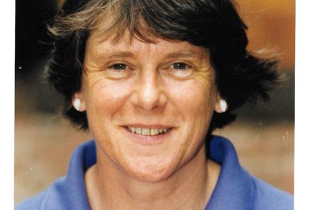VWT launches groundbreaking Robyn Mason Sub-Fund