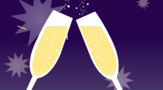 Gala   WRAW Fest 2017: GET YOUR FROCK ON – ACTIVIST FEMINISTS PARTY NIGHT!
