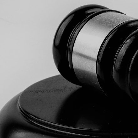 2016 Victorian Sentencing Advisory Council's Sentencing Guidance Reference Consultations