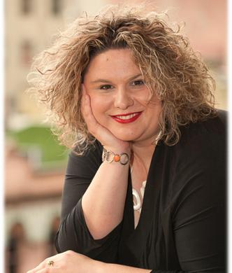 Tanja Kovac