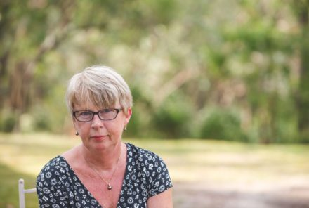 2016 Victorian Gender Equality Strategy Consultations