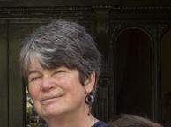 Dr Ruth Beilin