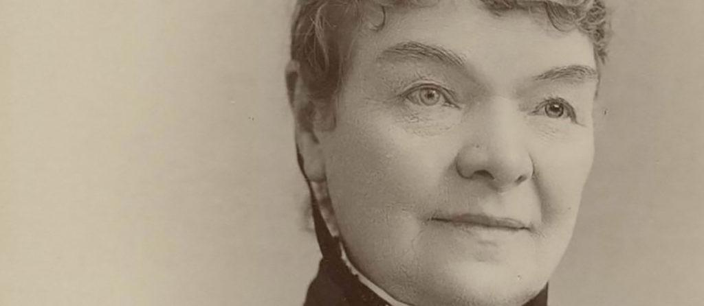 Gender Equality Timeline - Victorian Women's Trust