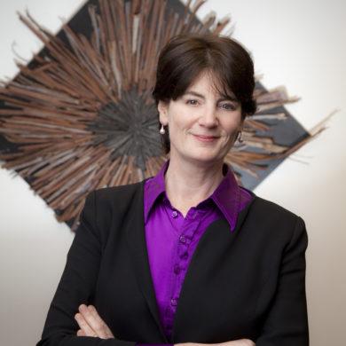 Fiona McLeod S.C.