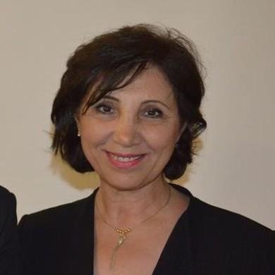 Adibeh Abdo-Attia