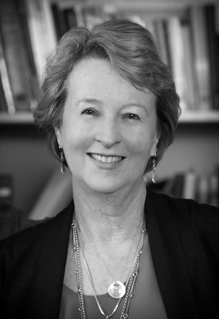 Carolyn Ingvarson