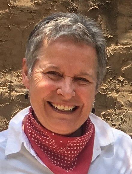 Lesley Milne