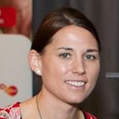 Adrienne O'Neil