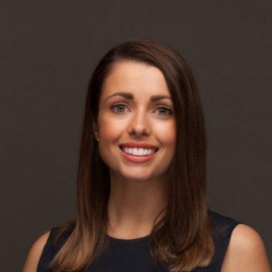 Kate Fazio