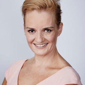 Fiona Lang