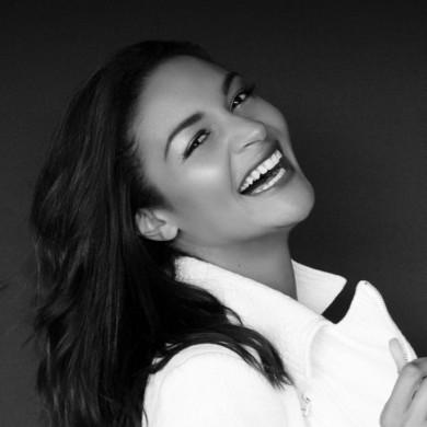 Leonie Akhidenor
