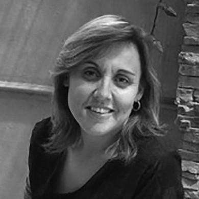 Maria Dimopoulos