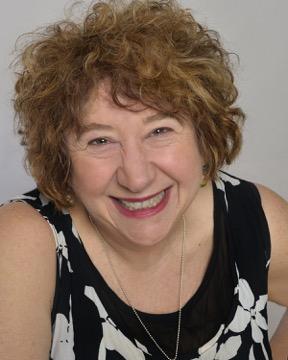 Dr Deborah Absler