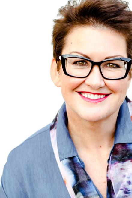 Nicole Heales