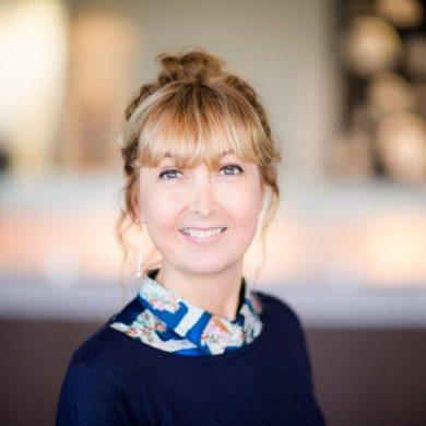 Fiona McCormack