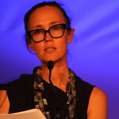 Antonia Case