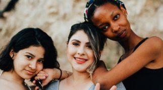 Creating a Rosier Future for Australian Girls